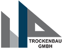 EP Trockenbau GmbH